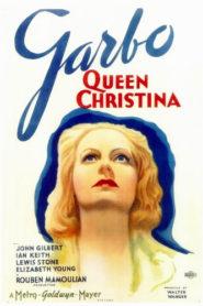Kraliçe Kristina