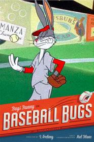 Baseball Bugs