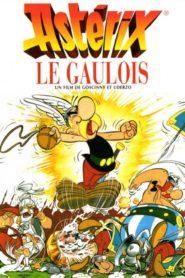 Galyalı Asteriks