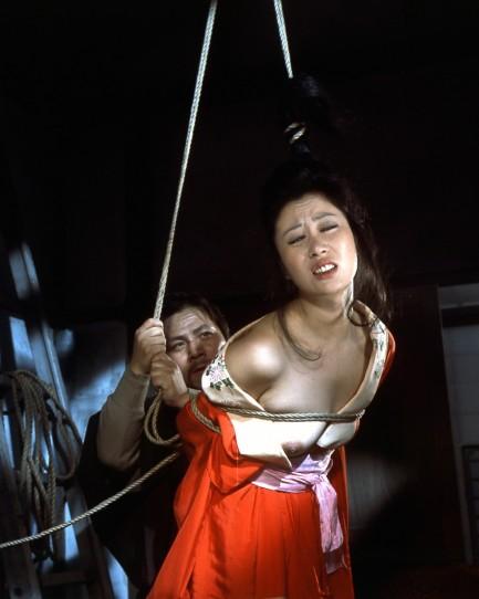 Junko Miyashita Nude Photos 29