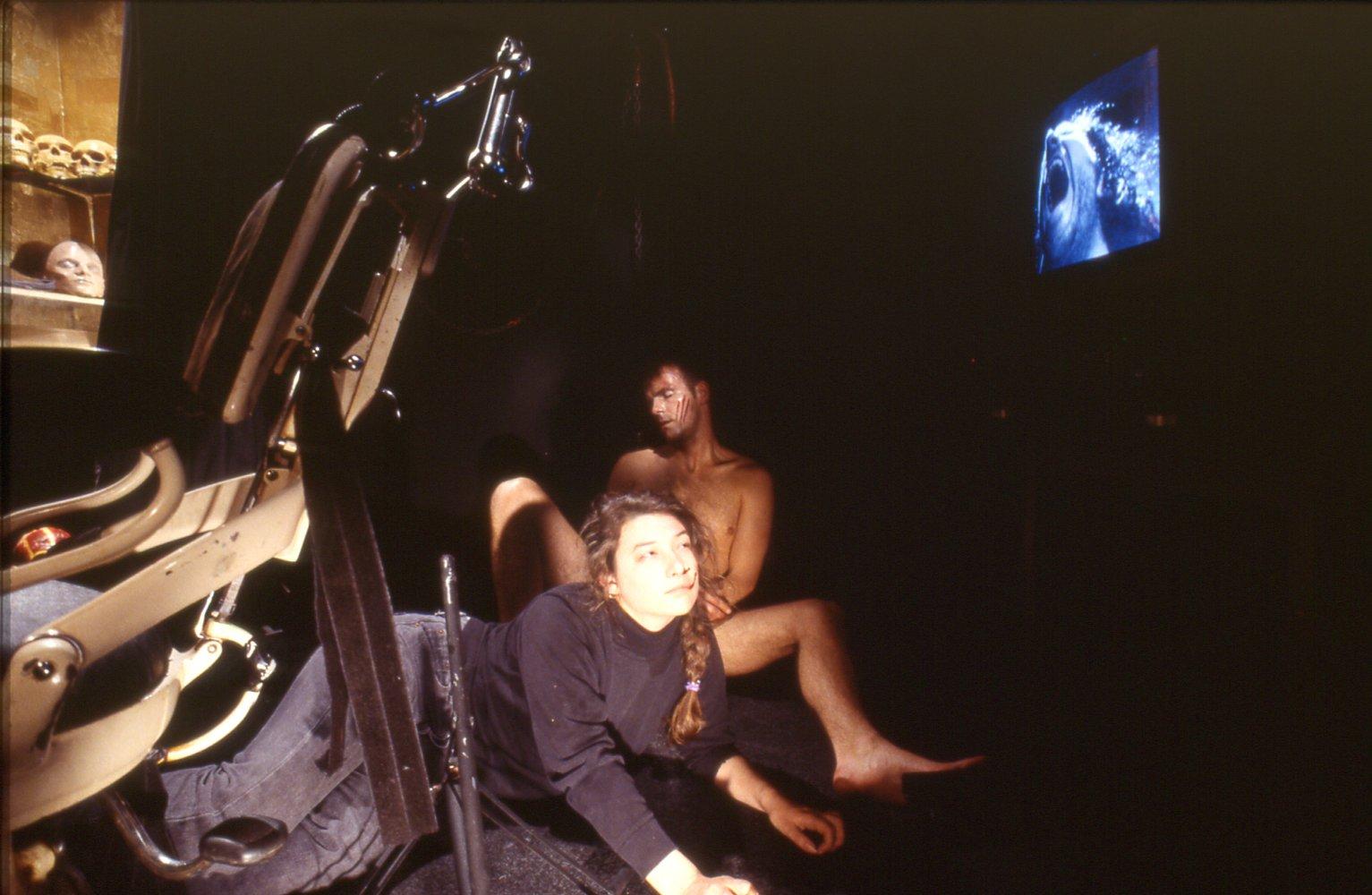 boy meets girl trailer 1994 Encontre os episódios da temporada 1 de boy meets world, o elenco e as críticas notícias de séries novas séries séries renovadas trailers de séries 22 episódios | temporada produzida em 1993-1994 | 1a ep 21 : boy meets girl.