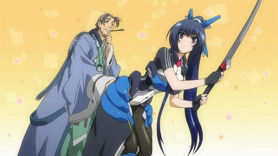 Anime Time v70 download - SourceForgenet