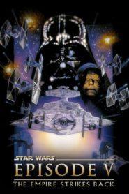 Yıldız Savaşları: Bölüm V: İmparator