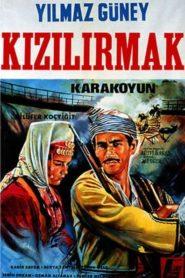 Kızılırmak-Karakoyun