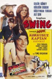 Korkusuz Kaptan Swing