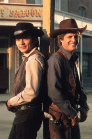 Smith ve Jones