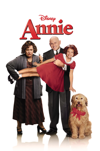 comparison of annie film 1999 Several other girls were also seen in the scene where annie is scolded orphans from annie 1999 edit classic there are also several other girls in the film.