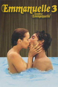 Elveda Emmanuelle