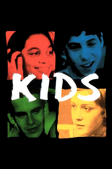 Desjardins controversy kid movies