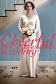 Evlenmek İçin Güzel Bir Gün