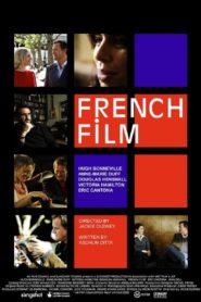 Fransız Filmi