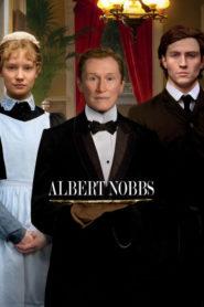 Hizmetkâr Albert Nobbs