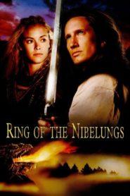 Kılıcın Gücü Yüzüğün Laneti