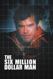 Altı Milyon Dolarlık Adam
