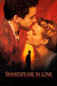 Aşık Shakespeare