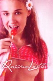 Russkaya Lolita