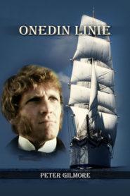 Kaptan Onedin