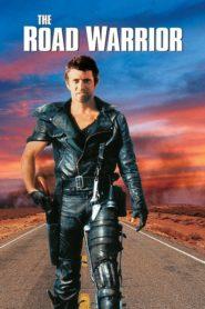 Mad Max 2: Yol Savaşcısı
