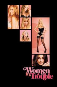 Bela Kadınlar