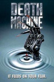 Ölüm Makinesi
