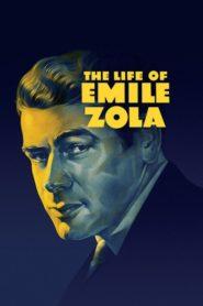 Emile Zola'nın Yaşamı