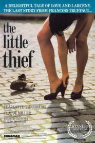 Küçük Hırsız