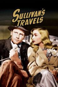 Sullivan'ın Öyküsü