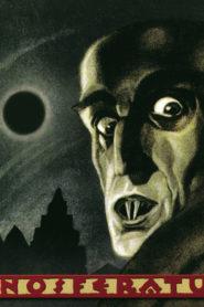 Nosferatu, Korkunun Senfonisi