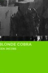 Blonde Cobra