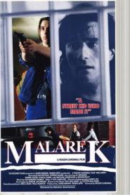 Malarek