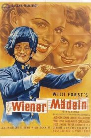 Wiener Mädeln