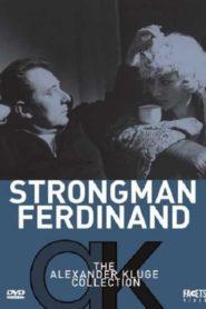 Der starke Ferdinand
