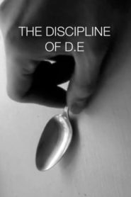 The Discipline of D.E.