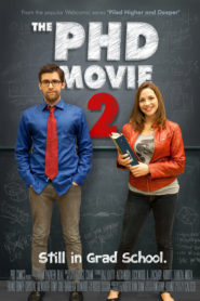 The PHD Movie 2