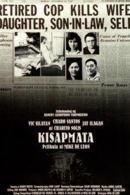 Kisapmata