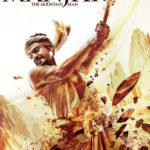 Manjhi The Mountain Man