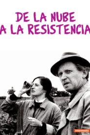 Dalla nube alla resistenza