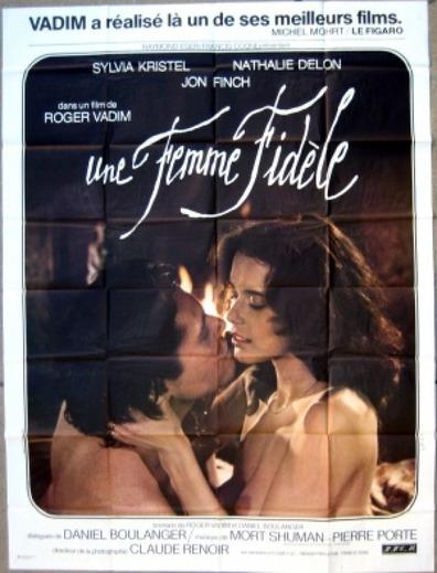 Regarder film Liaison fatale (1987) Streaming VF et