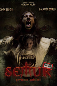 Semur: Şeytanın Kabilesi
