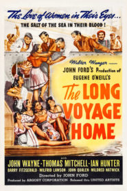 The Long Voyage Home