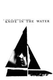Sudaki Bıçak