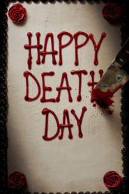 Ölüm Günün Kutlu Olsun