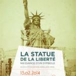 La Statue de la Liberté, Naissance d'un Symbole