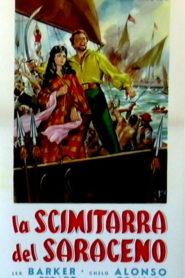 La Scimitarra Del Saraceno