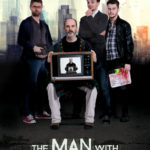 The Man with Four Legs