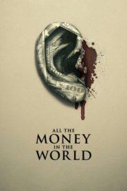 Dünyadaki Bütün Para