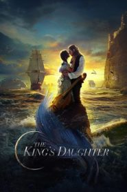 The King's Daughter