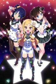 Katekano: Idol Sister