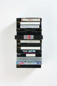 My Dead Dad's Porno Tapes