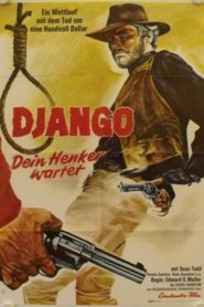 Don't Wait, Django… Shoot!